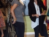kim-kardashian-candids-in-hollywood-3-13