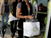 kim-kardashian-candids-in-hollywood-3-16