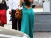 kim-kardashian-candids-in-hollywood-01
