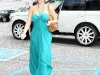 kim-kardashian-candids-in-hollywood-11