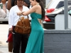 kim-kardashian-candids-in-hollywood-15