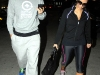 kim-kardashian-candids-in-los-angeles-3-04