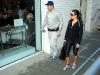 kim-kardashian-candids-in-los-angeles-3-11