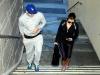 kim-kardashian-candids-in-los-angeles-3-12