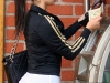 kim-kardashian-candids-in-los-angeles-4-05