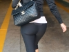 kim-kardashian-candids-in-los-angeles-4-07