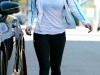 kim-kardashian-candids-in-los-angeles-5-07