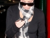 kim-kardashian-candids-in-los-angeles-6-02