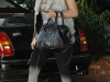 kim-kardashian-candids-in-los-angeles-mq-02