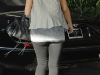 kim-kardashian-candids-in-los-angeles-mq-04