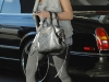 kim-kardashian-candids-in-los-angeles-mq-06