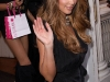 kim-kardashian-candids-in-new-york-2-02