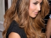 kim-kardashian-candids-in-new-york-2-06