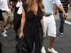 kim-kardashian-candids-in-new-york-2-07