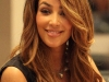 kim-kardashian-candids-in-new-york-2-08