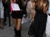 kim-kardashian-candids-in-new-york-2-09