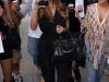 kim-kardashian-candids-in-new-york-2-12