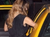 kim-kardashian-candids-in-new-york-2-17