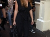 kim-kardashian-candids-in-new-york-2-19