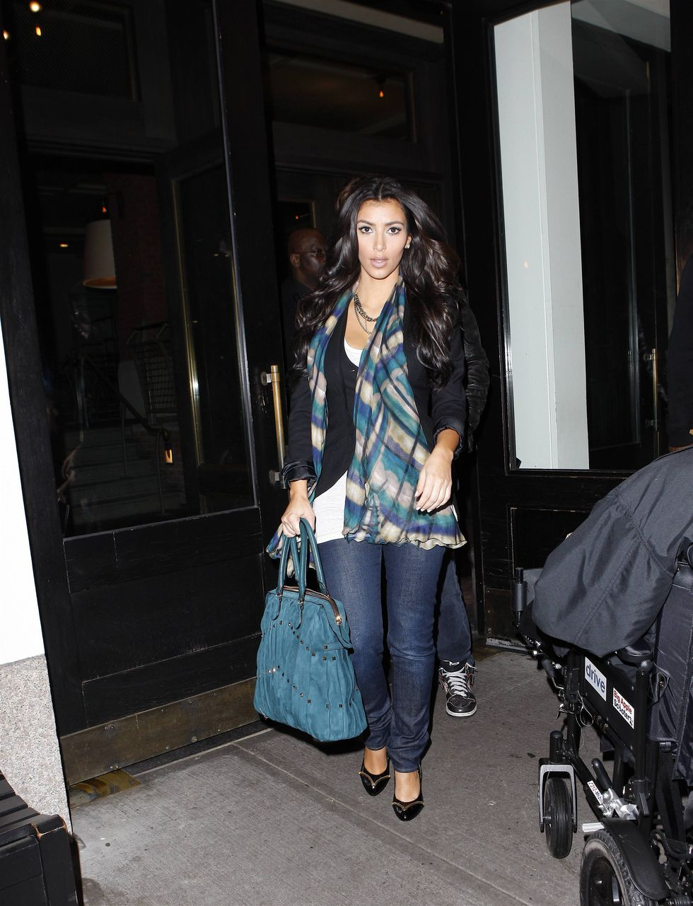 kim-kardashian-candids-in-new-york-01