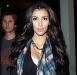 kim-kardashian-candids-in-new-york-04