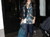 kim-kardashian-candids-in-new-york-05