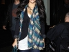 kim-kardashian-candids-in-new-york-07