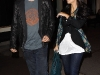 kim-kardashian-candids-in-new-york-08