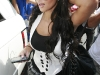 kim-kardashian-candids-on-robertson-blvd-in-beverly-hills-02