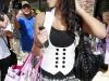 kim-kardashian-candids-on-robertson-blvd-in-beverly-hills-07