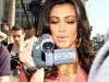 kim-kardashian-candids-on-rodeo-drive-in-beverly-hills-07