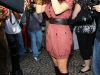 kim-kardashian-candids-on-rodeo-drive-in-beverly-hills-08