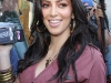 kim-kardashian-candids-on-rodeo-drive-in-beverly-hills-17