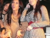 kim-kardashian-chloe-lane-5-year-anniversary-party-13