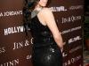 kim-kardashian-claudia-jordans-birthday-bash-at-boulevard3-in-hollywood-02
