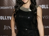kim-kardashian-claudia-jordans-birthday-bash-at-boulevard3-in-hollywood-04