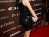 kim-kardashian-claudia-jordans-birthday-bash-at-boulevard3-in-hollywood-05