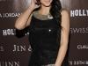 kim-kardashian-claudia-jordans-birthday-bash-at-boulevard3-in-hollywood-06