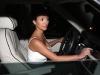 kim-kardashian-cleavage-candids-at-il-sole-restaurant-02