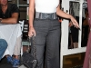 kim-kardashian-cleavage-candids-at-il-sole-restaurant-03