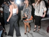 kim-kardashian-cleavage-candids-at-il-sole-restaurant-04