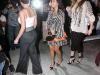 kim-kardashian-cleavage-candids-at-il-sole-restaurant-04