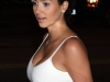 kim-kardashian-cleavage-candids-at-il-sole-restaurant-07