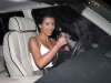kim-kardashian-cleavage-candids-at-il-sole-restaurant-12