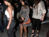 kim-kardashian-cleavage-candids-at-il-sole-restaurant-13