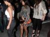kim-kardashian-cleavage-candids-at-il-sole-restaurant-13