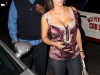 kim-kardashian-cleavage-candids-at-koi-in-hollywood-02