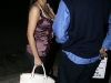 kim-kardashian-cleavage-candids-at-koi-in-hollywood-03