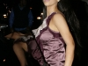kim-kardashian-cleavage-candids-at-koi-in-hollywood-06