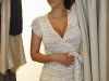 kim-kardashian-cleavage-candids-at-rumor-in-sherman-oaks-01